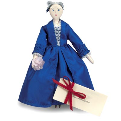 File:FelicityInvitationFashionDoll.jpg