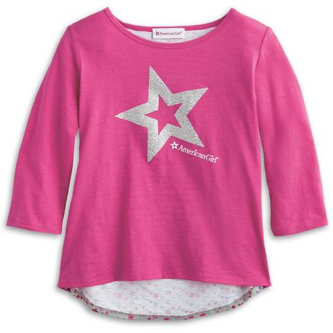 File:SparkleStarCutawayTee girls.png