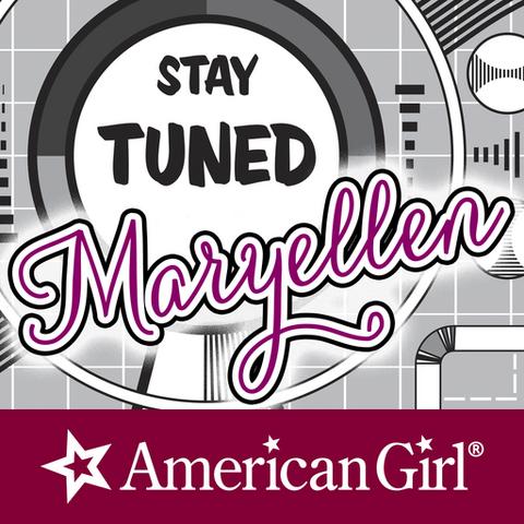 File:Maryellen TV Console icon.png