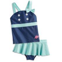 SeasideFunSwimsuit kids