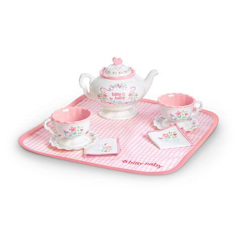 File:TeaPartySet.jpg