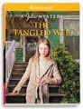 TheTangledWeb.jpg