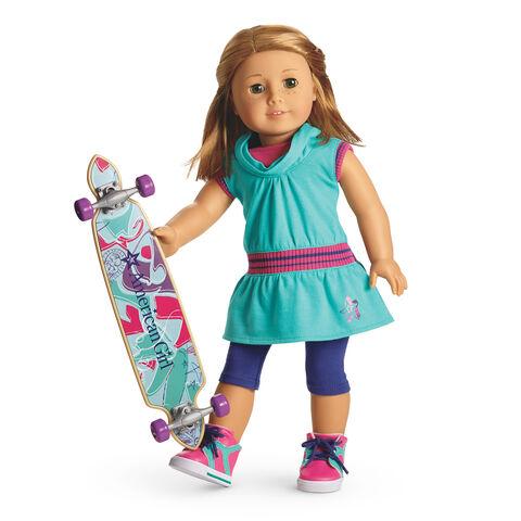 File:SkateboardingSet2014.jpg
