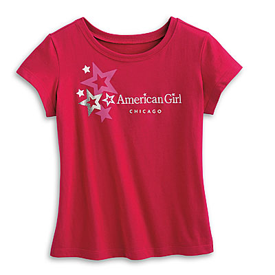 File:AGP FoilStarTee girls.jpg