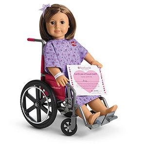 Hospitalgown2
