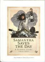 Samantha5v1