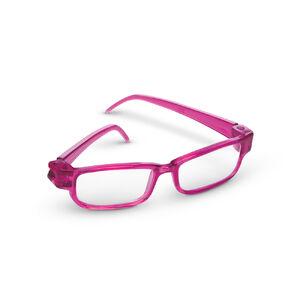 RaspberryGlasses