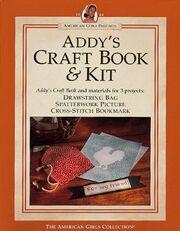 Addycraftkitandbook