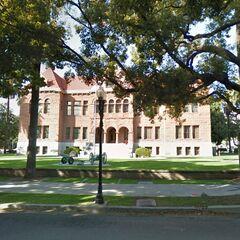 Google Maps-211 West Santa Ana Boulevard, Santa Ana, CA