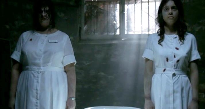 nurse murders ahs