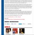 Thumbnail for version as of 05:06, November 23, 2011