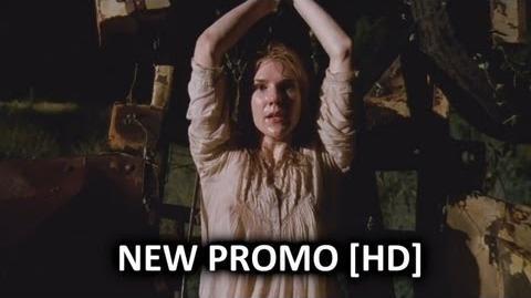 Angela Bassett Teases 'American Horror Story's' 'Darkest ...  |Angela Bassett American Horror Story Hair