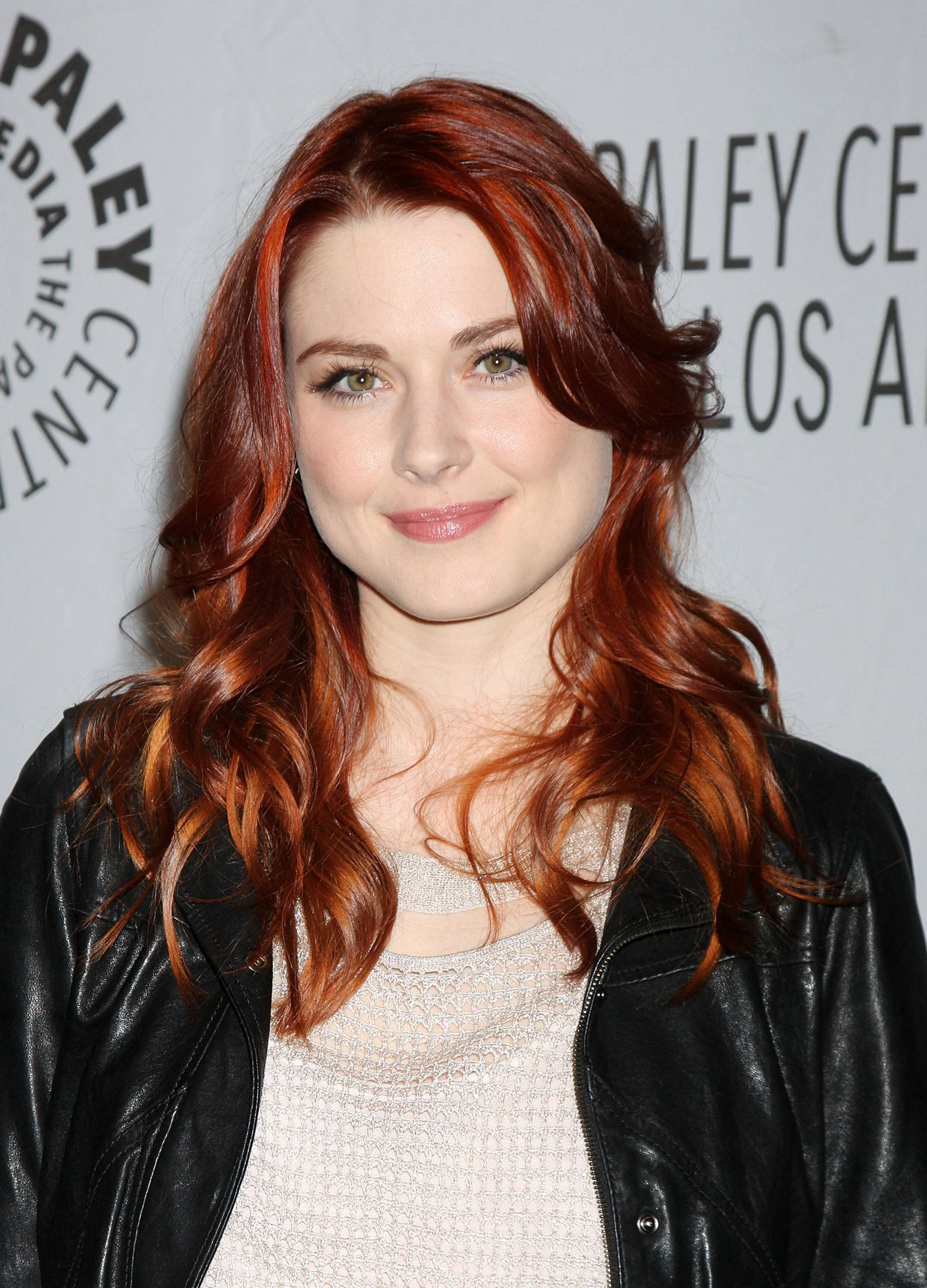 Alexandra Breckenridge earned a  million dollar salary - leaving the net worth at 2 million in 2018