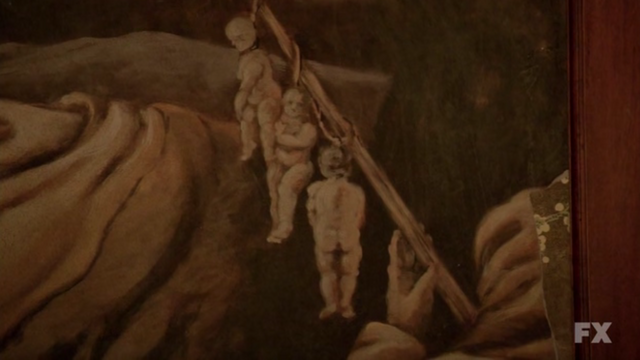 File:Mural.png
