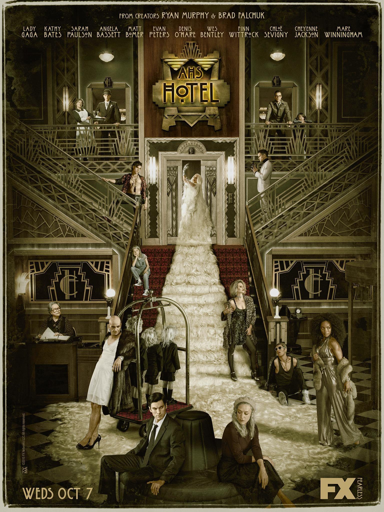 """Résultat de recherche d'images pour """"ahs hotel"""""""
