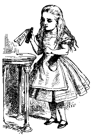 File:Alice holding the Drink Me potion.png