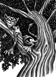 File:Cat sketch.png