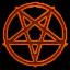 Demon Dice pentagram