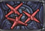 Jacks icon