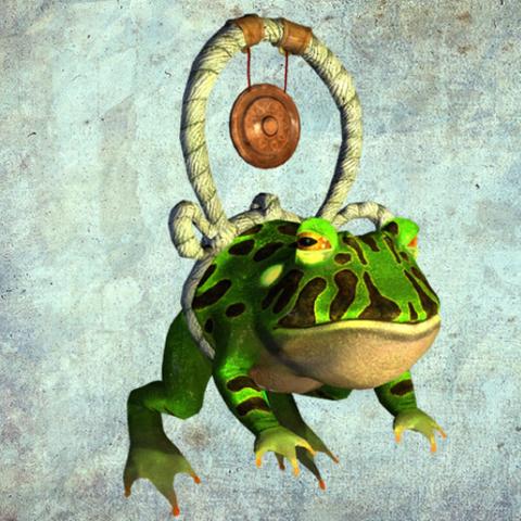 File:Oriental Frog render.png