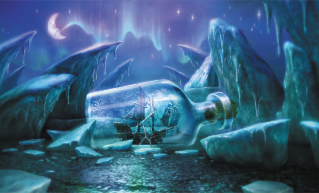 File:Tundraful concept art.png