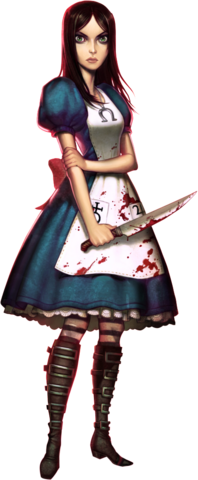 File:Alice Liddell (Madness Returns).png