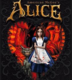 AMA cover