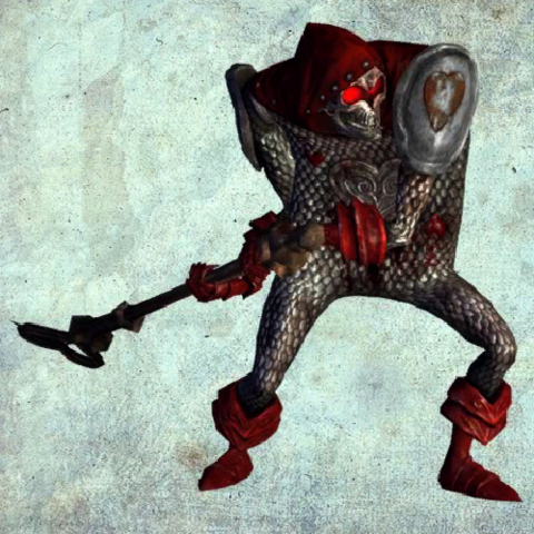 File:Armored Card Guard render.png