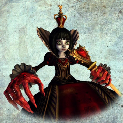 File:Queen of Hearts render.png