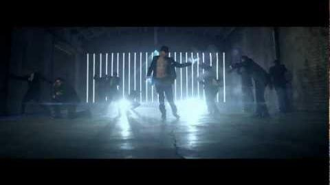 chris brown turn up the music - photo #22