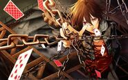 Amnesia-visual-novel-wallpaper-01