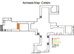 Amnesia map cistern by hidethedecay-d46btgi