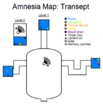 Amnesia map transept by hidethedecay-d4sdarn