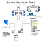 Amnesia map nave part ii by hidethedecay-d4gsx8i