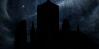 Remember - Amnesia The Dark Descent
