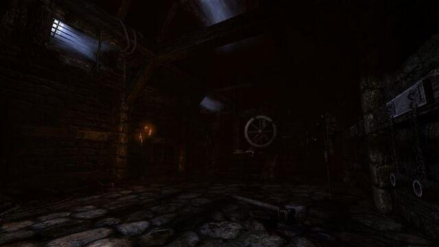 File:Amnesia-The-Dark-Descent-8.jpg