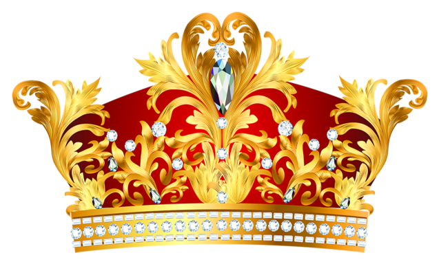 Image - King of Amsnorth crown.png   Amsnorth Wiki   Fandom powered by ...: http://amsnorth.wikia.com/wiki/file:king_of_amsnorth_crown.png
