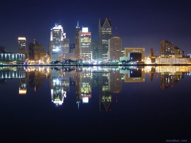 File:Detroit-night.jpg