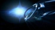 Wikia Andromeda - White Hole