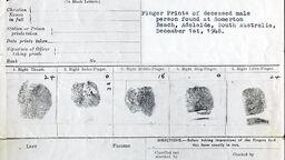 972001-somerton-man-fingerprints