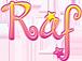 R9fqcy
