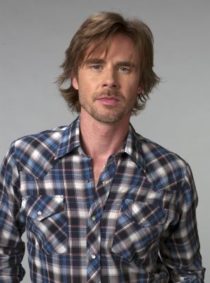 Sam Merlotte images ▲Sam ▲ HD wallpaper and background photos ...