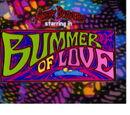 Bummer of Love