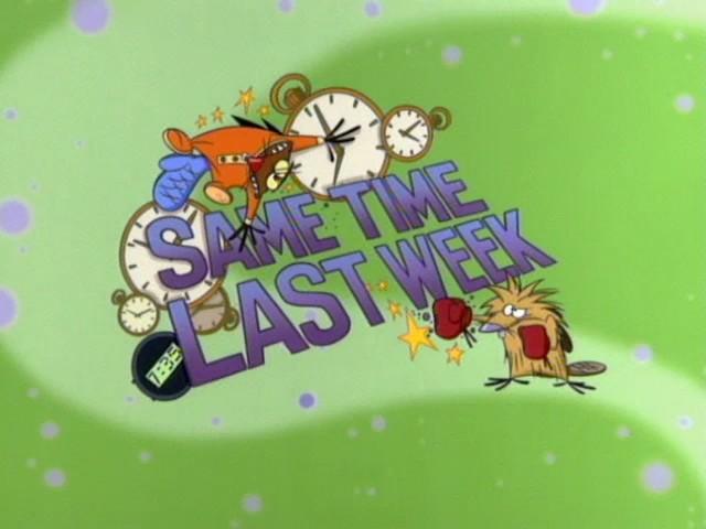 File:Same Time Last Week title card.jpg