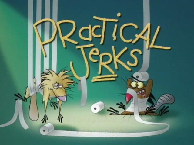 File:Practical Jerks title card.jpg