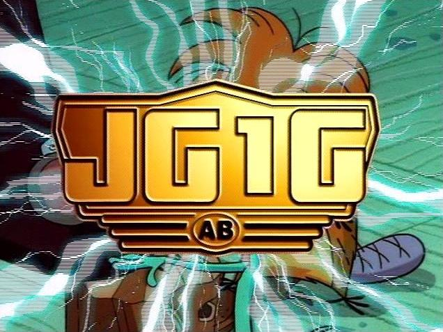 File:The Justice Guys (and One Gal) logo.jpg