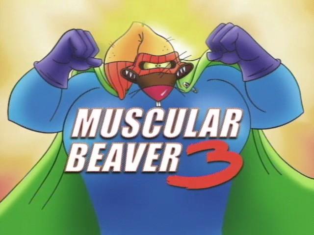 File:Muscular Beaver 3 title card.jpg