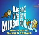 Dag in the Mirror