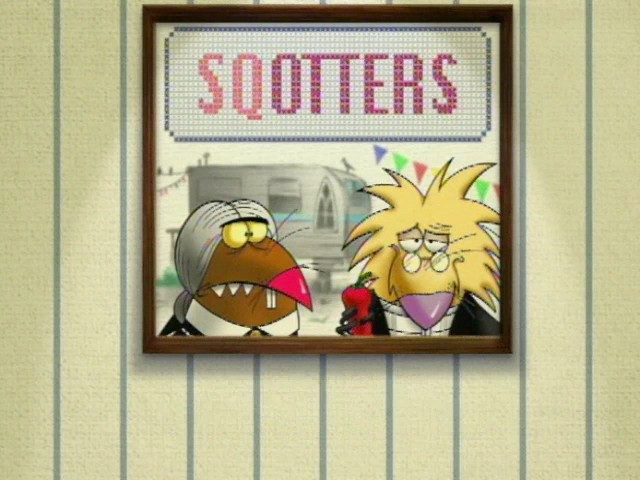 File:Sqotters title card.jpg