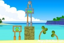Angry-Birds-Facebook-Surf-And-Turf-Level-1-213x142